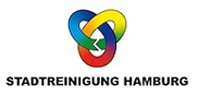 Hamburger Stadtreinigung schreibt mehrere Aufträge aus Bild